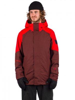O'Neill O'Neill 2L Shred Freak Jacket bruin