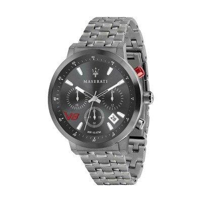 Maserati Watch UR R8873134001