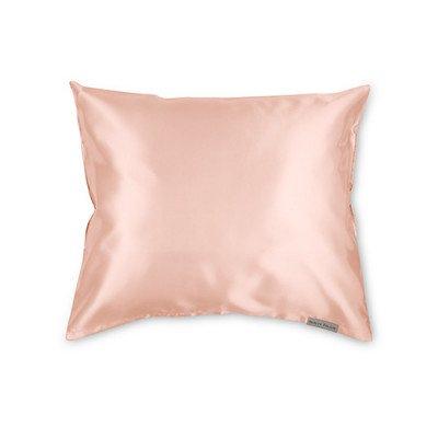 Beauty Pillow Beauty Pillow Kussensloop Perzik