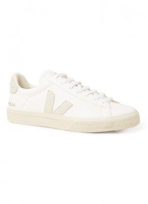 Veja Veja Campo Easy sneaker van leer