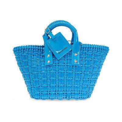 Balenciaga 'Bistro XS' shopper bag