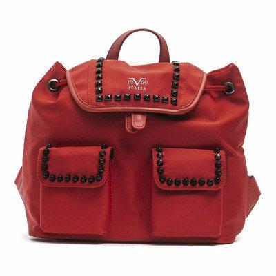 Versace 19.69 Backpack