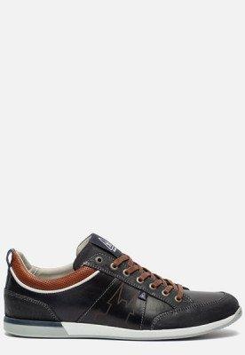 Gaastra Gaastra Bayline sneakers blauw