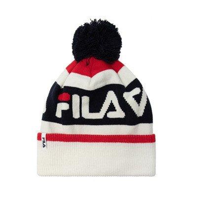 Fila Pompom hat