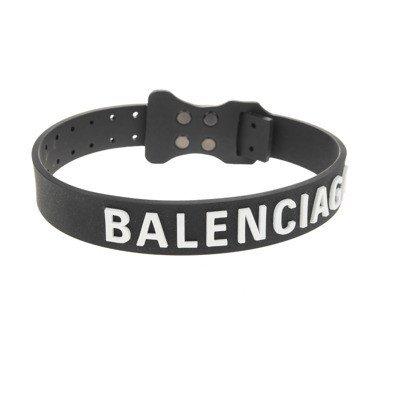 Balenciaga Bijoux