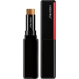 Shiseido Shiseido Correcting Gelstick Concealer Shiseido - Correcting Gelstick Concealer CORRECTING GELSTICK CONCEALER