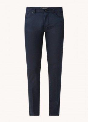 drykorn DRYKORN Jaz skinny fit jeans met stretch