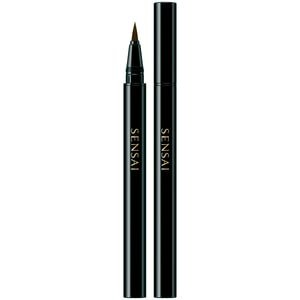Sensai Sensai Colours SENSAI - Colours Designing Liquid Eyeliner