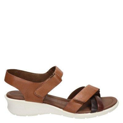 ECCO Ecco Felicia sandalen