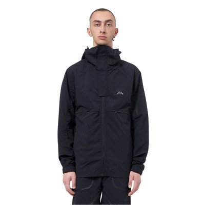 A-Cold-Wall Hooded Storm Jacket