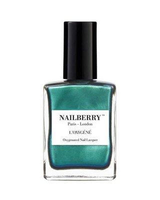 Nailberry Nailberry - L'Oxygéné Glamazon - 15 ml