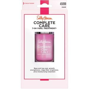 Sally Hansen Sally Hansen Nail Care Sally Hansen - Nail Care 7-in-1 Complete Treatment Strength