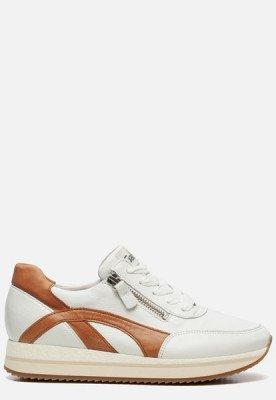 Gabor Gabor Sneakers wit