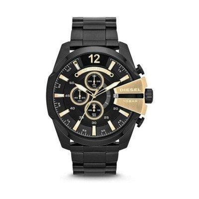 Diesel Watch UR - Dz4338