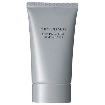 Shiseido Shiseido Scheercrème 100 ml