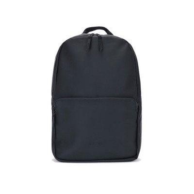 Rains Rains Field Bag Black
