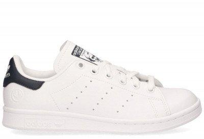 Adidas Adidas Stan Smith Vegan FU9611 Damessneakers