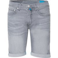 Pierre Cardin Heren Short