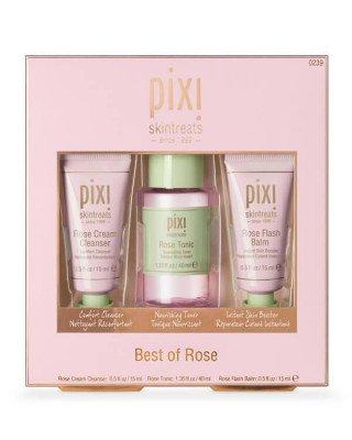 Pixi Pixi - Best Of Rose - 40 ml + 2 x 15 ml