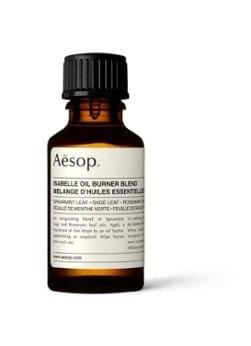 Aesop Aesop Isabelle Oil Burner Blend - geurolie