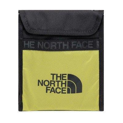 The North Face Bozer Neck Pouch Bag