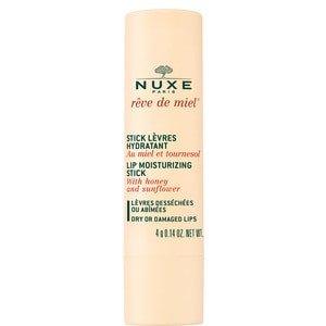 Nuxe Nuxe Reve De Miel Nuxe - Reve De Miel Lip Moisturizing Stick
