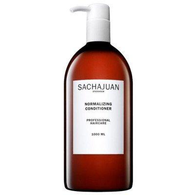 SachaJuan SachaJuan - Normalizing Conditioner - 1000 ml