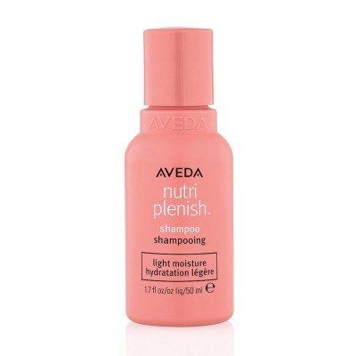 AVEDA Aveda Nutriplenish™ Shampoo Light Moisture Travel Size 50 ml
