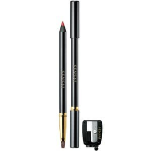 Sensai Sensai Lip Pencil Sensai - Lip Pencil LIP PENCIL