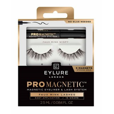 Eylure Eylure Promagnetic Wispy Wimpers