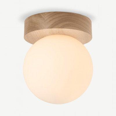 MADE.COM Viso inbouw plafondlamp
