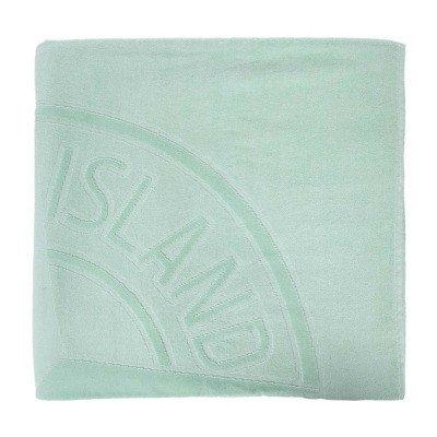 Stone Island ZEE Handdoek