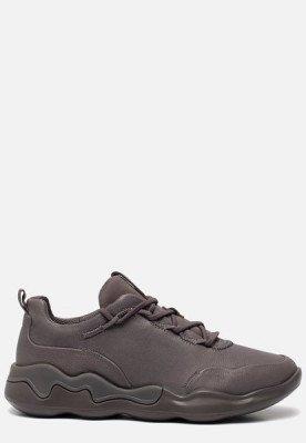ECCO Ecco Elo W sneakers grijs