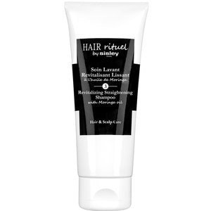 Sisley Sisley Hair Rituel Sisley - Hair Rituel Revitalizing Straightening Shampoo With Moringa Oil