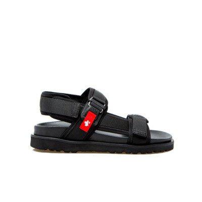 Dsquared2 Sandals 2124