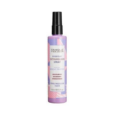 Tangle Teezer Tangle Teezer Fijn/Medium Haar Haarverzorgingsspray 150ml