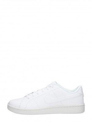 Nike Nike - Court Royale 2 Low