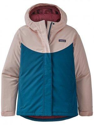 Patagonia Patagonia Everyday Ready Jacket blauw