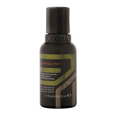 AVEDA Aveda Aveda Men Pure-Formance Travel Size Shampoo 50ml