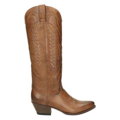 Sendra Sendra 8840 Lia cowboylaarzen