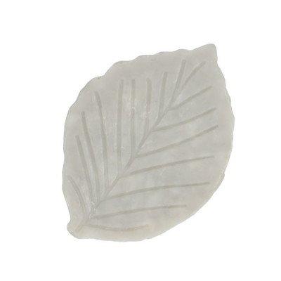 DilleenKamille Gastenzeep, beukenblad, 30 gr