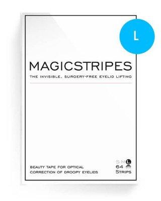 Magicstripes Magicstripes - Eyelid Lifting Stripes Large - 64 Stripes