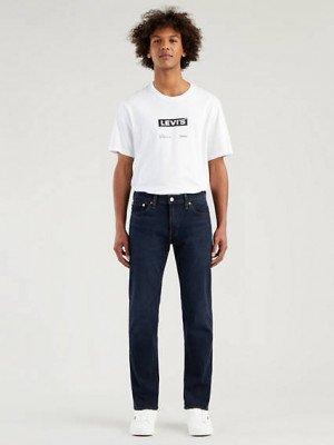 Levi's 511™ Slim Jeans - Blauw / The Thrill