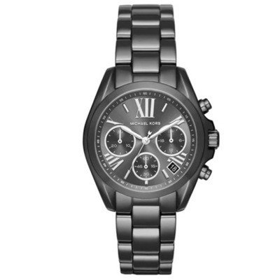 Michael Kors Mk6249 Watch
