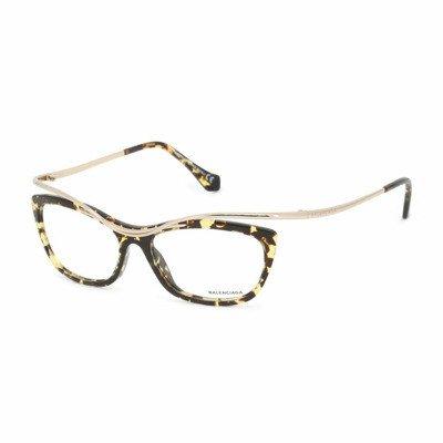 Balenciaga Glasses - Ba5022