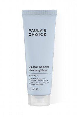Paula's Choice Omega+ Complex Reinigingsbalsem