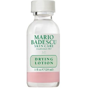 Mario Badescu Mario Badescu Anti Acne Mario Badescu - Anti Acne Drogende Lotion