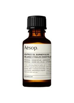 Aesop Aesop Beatrice Oil Burner Blend - geurolie