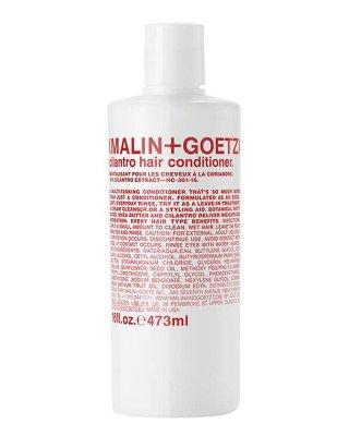 Malin+Goetz Malin+Goetz - Cilantro Hair Conditioner - 473 ml