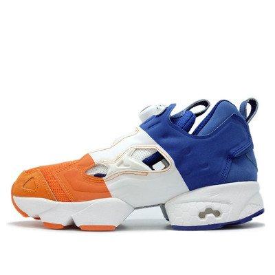 Reebok Reebok x Packer Shoes Sneakersnstuff Token 38 InstantPump Fury